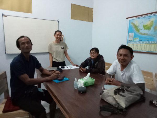 Beginner English Course